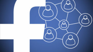 Facebook Audience (10 Tips For Build An Audience In Facebook)