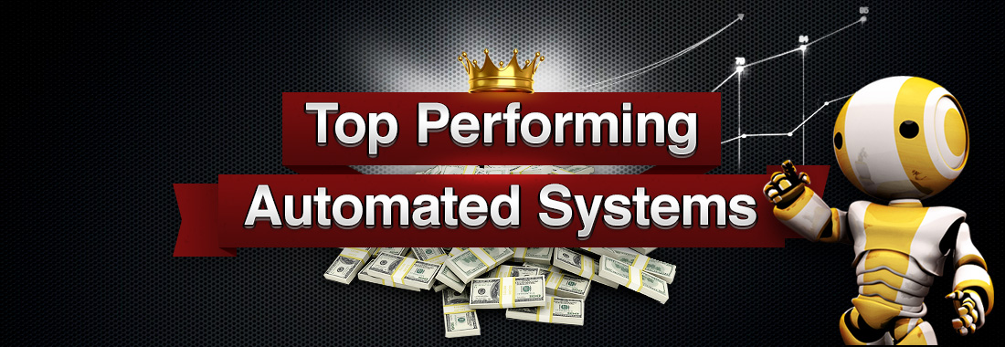 #1Sport Betting (ZCode System Review)